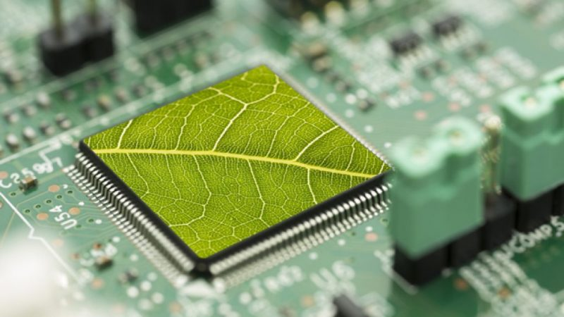 Green-technology-clean-tech-ecofriendly-conservation-shutterstock_240577861-31h99eonbdb3bcpi7zgidc